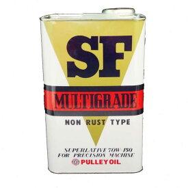 SFミシンオイル (2L)