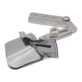 スイセイ 四ツ折りバインダー(テープ幅 32ミリ /仕上り寸法 8.0ミリ)