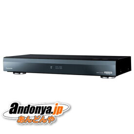 《送料区分1》パナソニック 4Kチューナー内蔵ブルーレイレコーダー HDD2TB おうちクラウドDIGA DMR-SCZ2060『あす楽対応』
