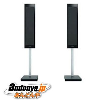 Pioneer S-LX70-LR floor stand ( 2 pairs) CP-LX70