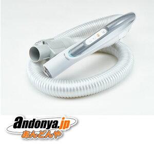 《送料区分1》Panasonic ホース AMV94P-C206