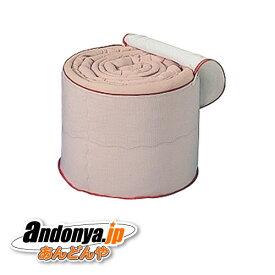 《送料区分4》パナソニック マイヤー毛布用洗濯ネット AXW22I-8200【ラッキーシール対応】