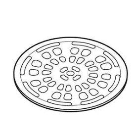 《送料区分1》日立 お洗濯キャップMO-F102