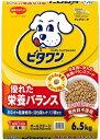 日本ペット ビタワン 6.5kg