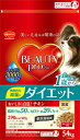 【期間限定】日本ペット ビューティープロ ドッグ ダイエット 1歳から 5.4kg
