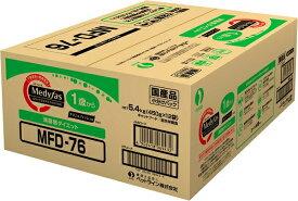ペットライン メディファス 満腹感ダイエット 1歳から チキン&フィッシュ味 5.4kg MFD-76