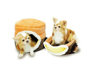 【数量限定】ペッツルート果実のちっちゃいムース2wayモンブラン