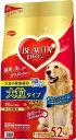 日本ペット ビューティープロ ドッグ 大粒タイプ 1歳から 5.2kg