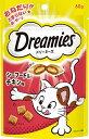 マース ドリーミーズ シーフード&チキン味 60g DRE3