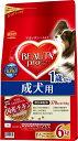 日本ペット ビューティープロ ドッグ 成犬用 1歳から 6kg