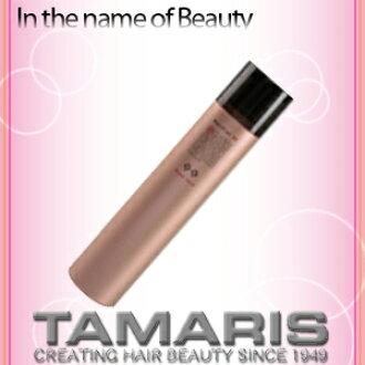 타마리스 Hair Fini(헤아피니) 골드 SF(스프링 포그) 슈퍼 하드 180 ml