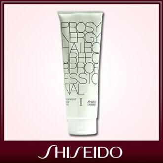 Shiseido プロシナジートリートメント mask 2 240 g
