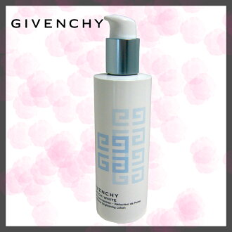 Givenchy DW brightening refining lotion 200 ml