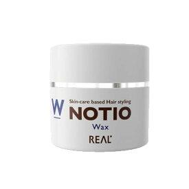 リアル NOTIO ノティオワックス 45g