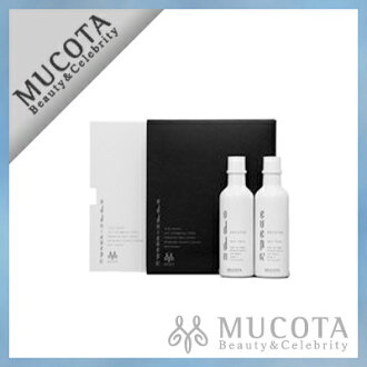 MUCOTA (mucota) hair tonic Odd01 &Even02 odd & even each 80 ml