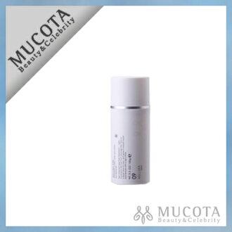 MUCOTA (mucota) アデューラ Aire 09 styling agent 100 g unveiled four wave