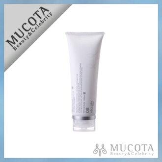 MUCOTA (mucota) mucota アデューラ Ayre 08 weekly hair treatment 100 g フォーカラー