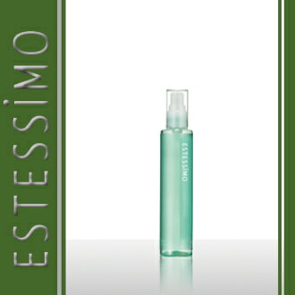 Este Mo head Spa scalp reset thermal oil 150 ml