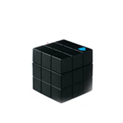 【週末セール!店内全商品ポイント2倍】アリミノ ピース プロデザインシリーズ フリーズキープワックス 80g (ブラック)