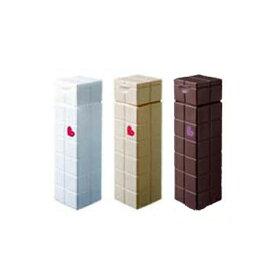 アリミノ ピース プロデザインシリーズ ベースミルク 200ml (全3種)