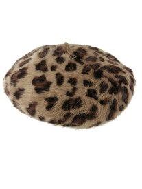 2013 AW UNGRID【アングリッド】 アンゴラベレー帽【111331093801】通販