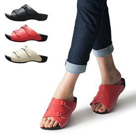 b9ce754798150 楽天市場 アーチフィッター(レディース靴|靴)の通販