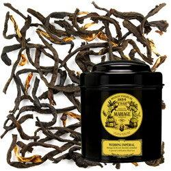マリアージュフレール ウエディングインペリアル 100g / 紅茶 フレーバーティー ギフト プレゼント フランス