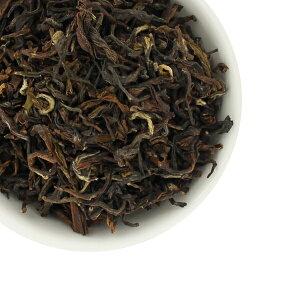 2020年 ダージリン セカンドフラッシュ オレンジバレー茶園 FTGFOP1 EX-5 50g シーズナルティー 紅茶 クオリティーシーズン ブラックティー インド