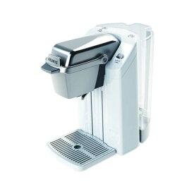 送料無料 キューリグ抽出機 BS300W セラミックホワイト カプセルコーヒー コーヒーメーカー