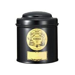 マリアージュフレール エロス 100g / 紅茶 フレーバーティー ギフト プレゼント フランス