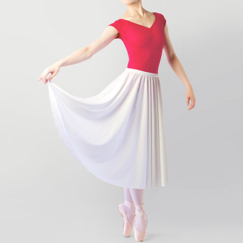 大人キャラクタースカート スカート丈(60cm)