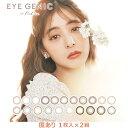 5 eyegenic ari 2