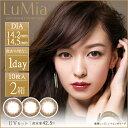 5 lumia 2