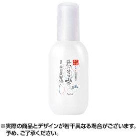 ★クーポン100円引き★なめらか本舗 薬用美白美容液 (100ml) 美容液 美白 白 豆乳