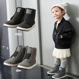 【30%OFF】【ベビー】 【PAPAPAPARK】コンフォートベルテッドブーティ 【ベビー 赤ちゃん ベビー服 男の子 おとこのこ 女の子 おんなのこ ブーツ 靴 くつ】