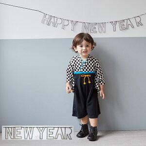 【最大10%OFFクーポン配布中】【MeriMeri】HAPPY NEW YEAR ガーランド シルバーグリッター 【新年 お正月 雑貨 デコレーション デコグッズ 飾り 装飾品 パーティー】