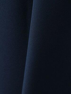 【マタニティパンツ】P・パンツストレッチジョーゼットテーパード【ピーパンツずぼんズボンボトムス妊婦服お宮参りマタニティーフォーマル卒園式卒業式入園式入学式謝恩会オフィス通勤maternitypants】