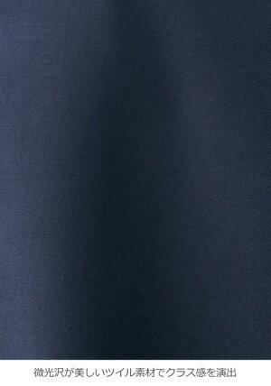 【マザーズセレクション大賞受賞】【授乳服マタニティワンピース】【産前産後対応】T/Rツイルシャツワンピース【産前産後授乳服妊婦服マタニティーマタニティワンピース秋冬秋冬大きいサイズレディース】