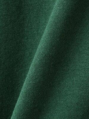【マタニティトップス】【授乳口付】ロゴTシャツ(プリント2タイプ)【エンジェリーベウェアウエア産前産後授乳服妊婦服マタニティー】