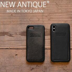 1ec1a04ba2 メルセデス・ベンツポルシェBMW等クラシックレザー使った カリフォルニアxMADE IN TOKYO JAPAN iPhone7 8 X XS  10XRアイフォーンアイフォンスマホスマートフォン ...