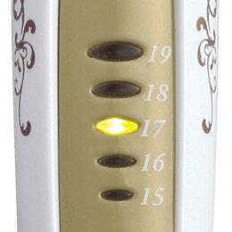 クレイツイオンアイロングレイスカール26mmCIC-W7208N