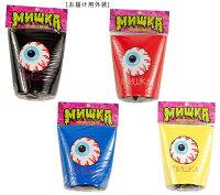 mishkaクージー/ミシカ缶ホルダー/缶ホルダー