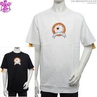 ミシカ MISHKA Tシャツ