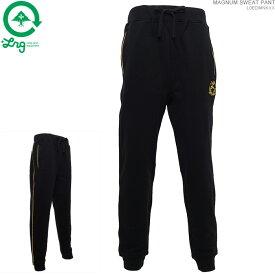【セール SALE】LRG スウェットパンツ エルアールジー パンツ MAGNUM SWEAT PANT ストリート /