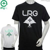 LRG 半袖Tシャツ