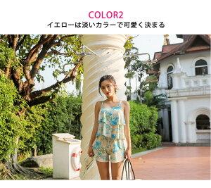 https://image.rakuten.co.jp/angelluna/cabinet/mizugi18b/al75052-19.jpg