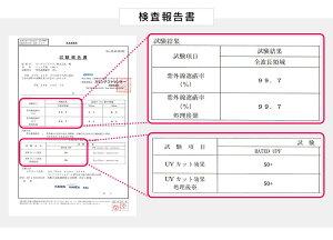 https://image.rakuten.co.jp/angelluna/cabinet/mizugi18b/al75201-14.jpg