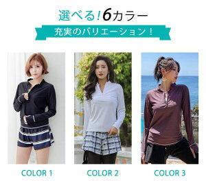https://image.rakuten.co.jp/angelluna/cabinet/mizugi18b/al75201-08.jpg