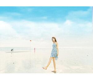水着レディースワンピース水着体型カバーノンワイヤーパット付花柄ミントブルーブルーフィッシュテール上品一体型カジュアル大人かっこいいかわいいきれいML海ビーチ2018新作メール便y