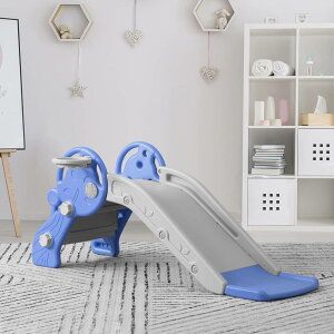 DA 滑り台 すべり台 幼児用滑り台とブランコセット 遊具 室内遊具 室外 屋内 家庭用 プレゼント 誕生日 おもちゃ 宅配便RSL